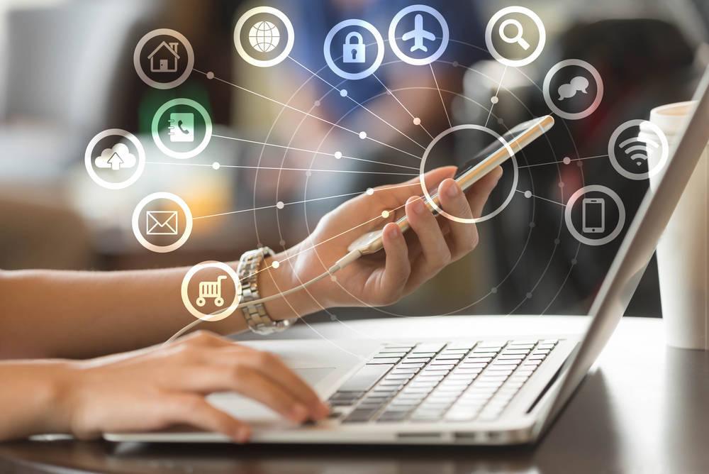 El comercio electrónico, una puerta hacia la rentabilidad