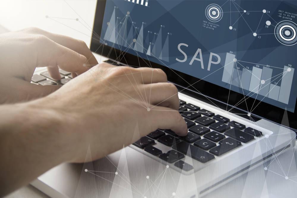 SAP para las pymes, la herramienta más eficiente