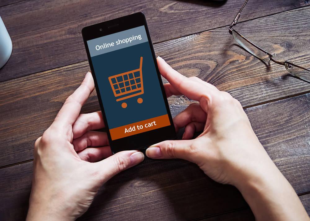 El desafío del ecommerce solo puede asumirse con los mejores procesos digitales