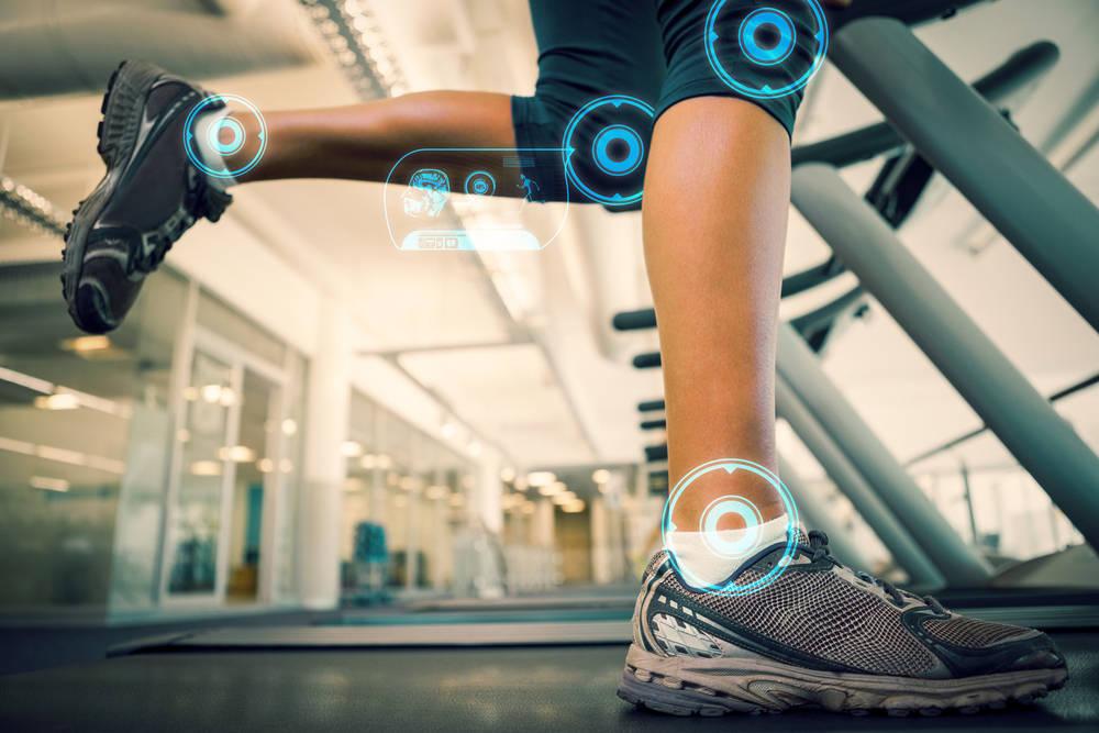 Tecnología: un elemento imprescindible para los gimnasios