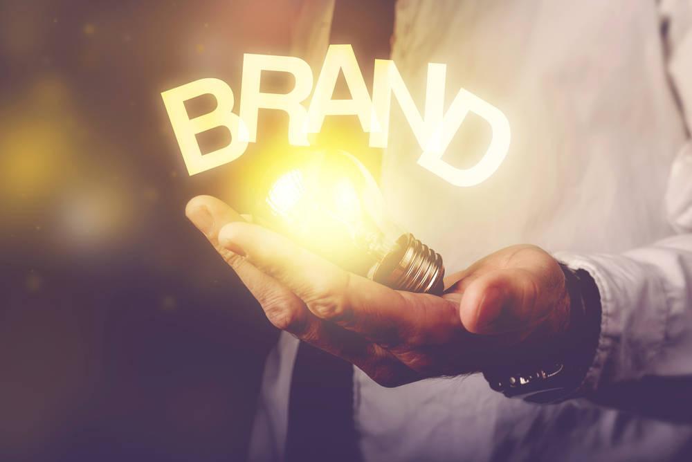 El branding, la mejor estrategia de marketing