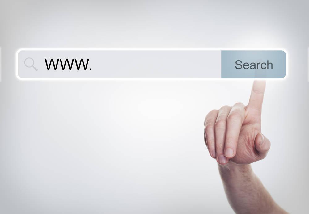 Una página web potente y bien diseñada es una garantía de éxito