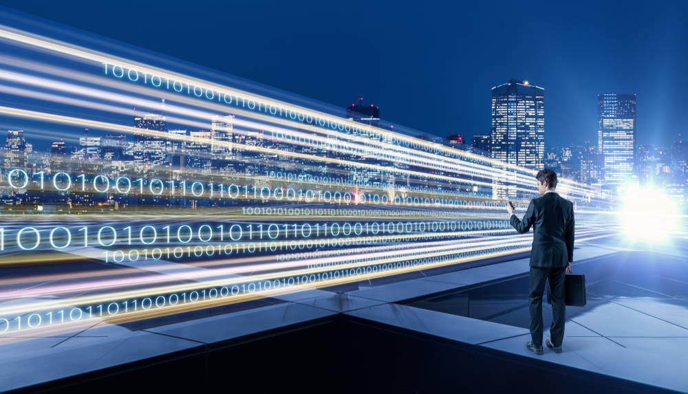 La transformación digital, todo un reto para cualquier empresa