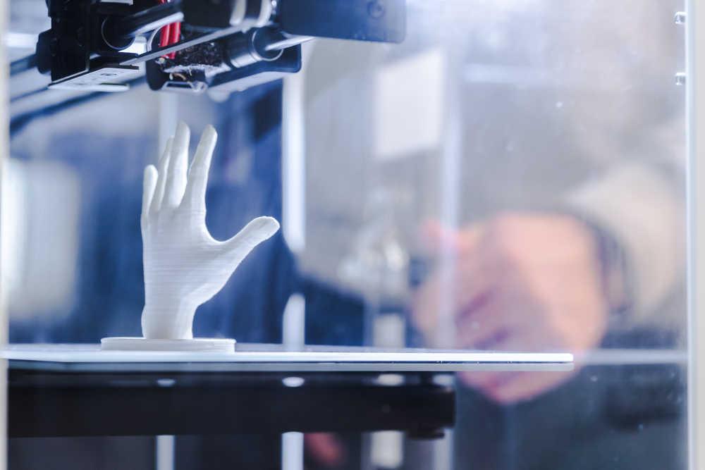 ¿Merece la pena adquirir una impresora 3D?