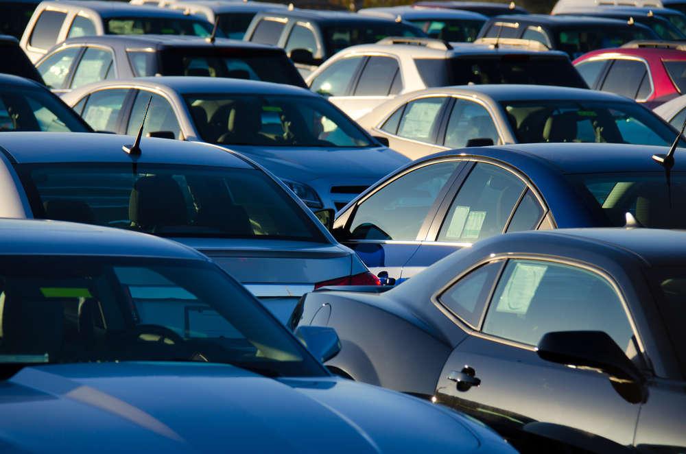 Las empresas y la seguridad en el transporte de automóviles