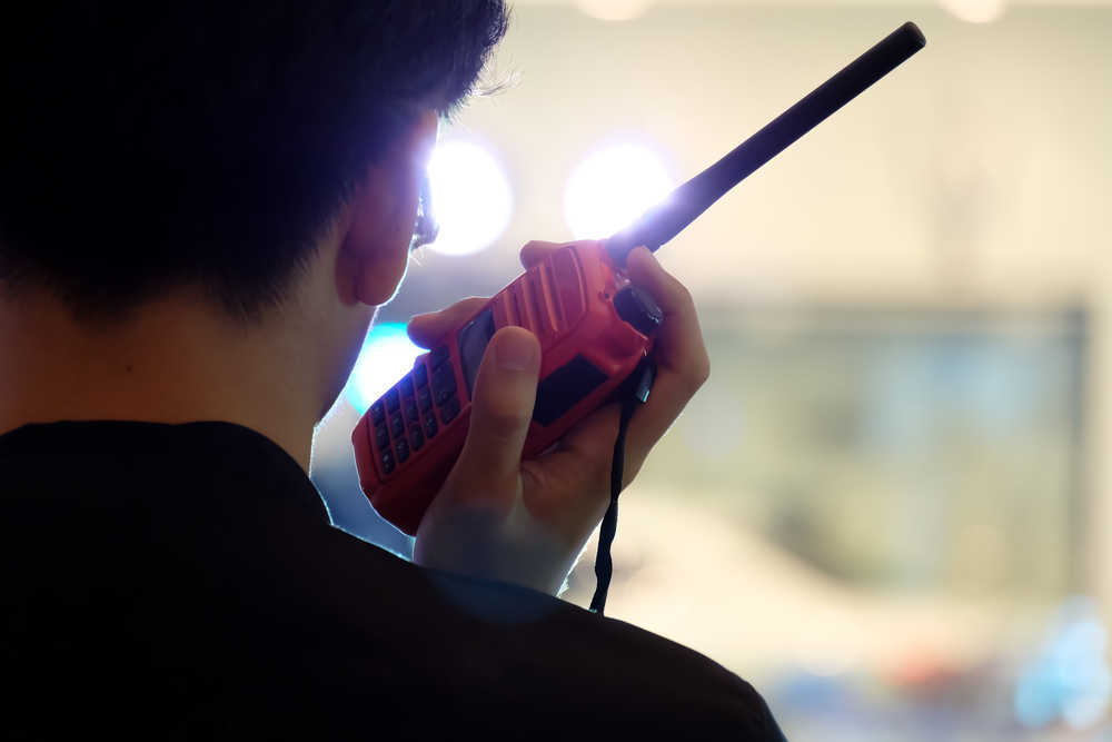El comercio electrónico potencia la venta de walkie talkies en España