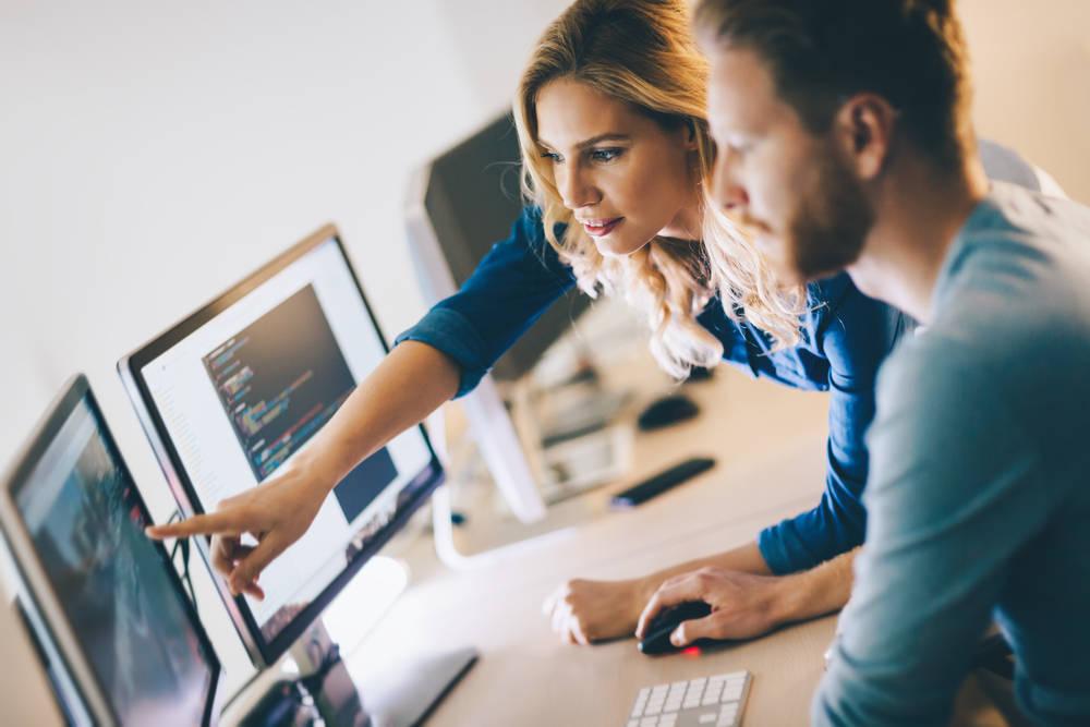 Ventajas de utilizar un buen software para asesorías